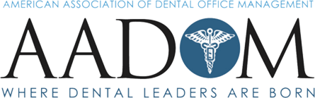american association of dental office management where dental leaders are born